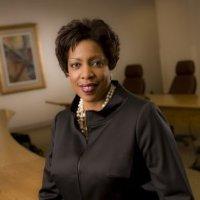 Debra Williams, President, Williams Collaborative, LLC