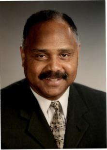 Donald Davis, Managing Partner, Aegis Group