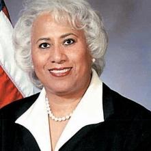 Monica Emerson,