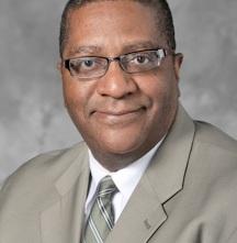 Randy Walker