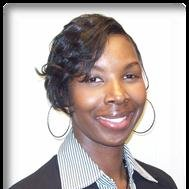 Tica Davis, Manager, HAP Preferred Operations