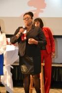 2013 Confident Woman Finalist Lanie Dixon