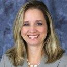 BRENDA MELLER, Online Marketing & Communications Consultant, Meller, LLC